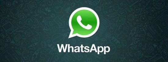 WhatsApp is down, leaving people unable to use the app for texting on the new year - 1