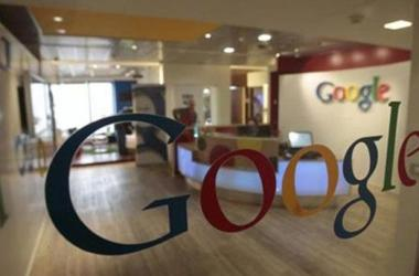 Google launched Indian Language Internet Alliance: Best strategy to promote Indian languages - 3