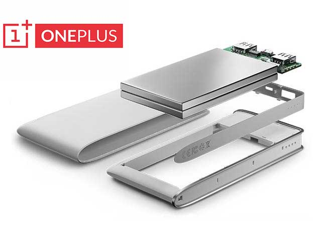 oneplus_power_bank