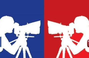 Facebook vs YouTube Battle To Go Hotter Very Soon - 2