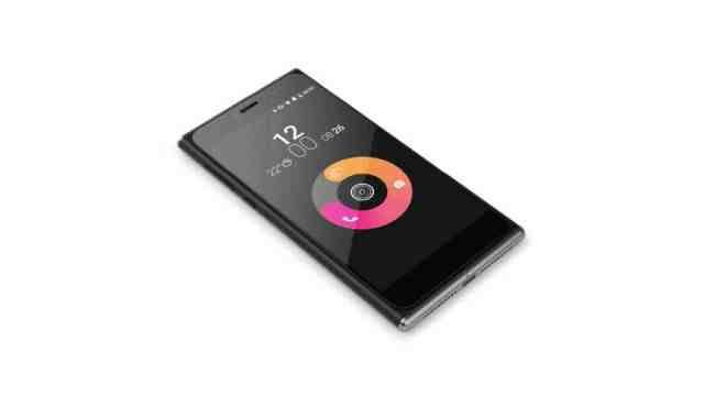 obi-worldphone-sf1-specifications