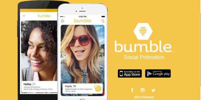 Quit Being Single, and Mingle with someone by Installing a Dating App - Choose one from the Ten! - 4