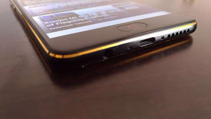 Nubia M2 Lite Review - A Perfectly Imperfect iPhone Clone - 2