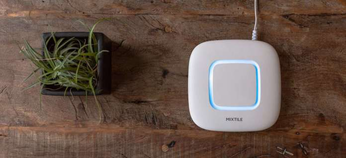 Meet Mixtile Hub - This is the Most Affordable Smart Home Controller I've Ever Seen! - 2