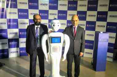 HDFC-IRA launch