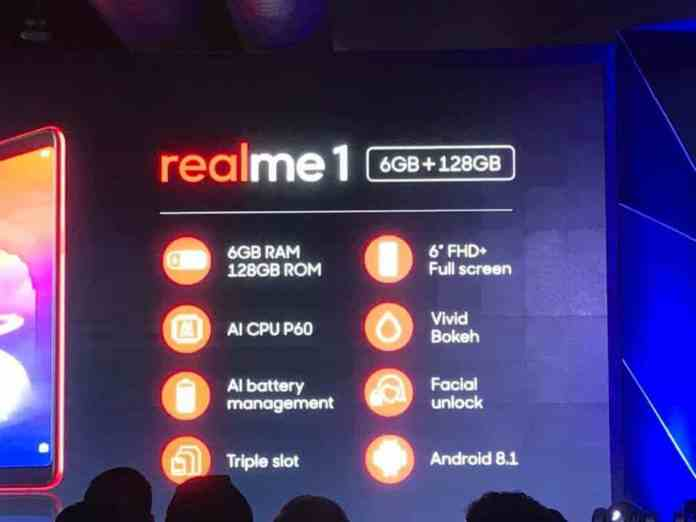Do We Really Need a New Sub-Brand 'RealMe' from Oppo? - 1