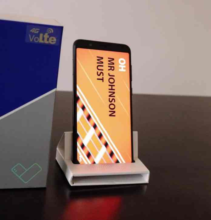 Zenfone Max Pro M1 Review - An Ideal Budget-end Phone for Indian Users! - 1