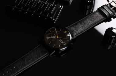 Muse Hybrid Smartwatch - The Best Of Both Worlds? - 9