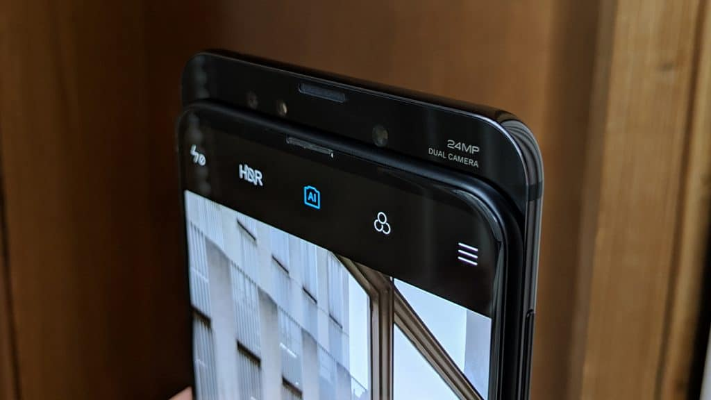 Top 5 Design Trends To Expect in Upcoming Smartphones - 2019 - 4