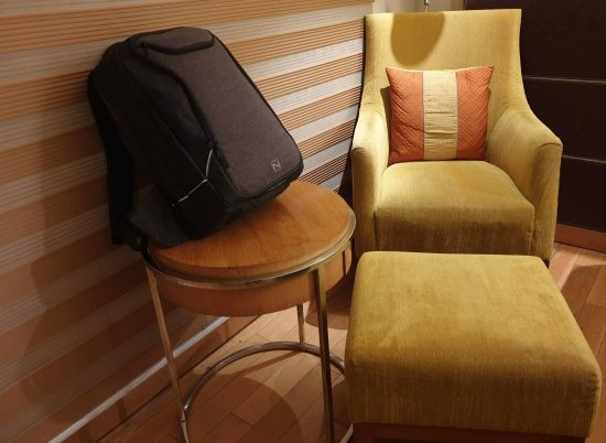 Neweex Backpack Review - Now you can Travel with Style! - 1
