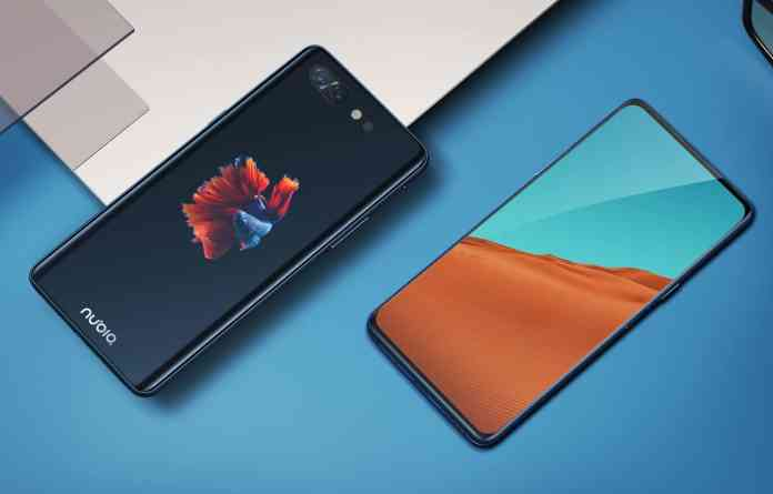 Top 5 Design Trends To Expect in Upcoming Smartphones - 2019 - 5