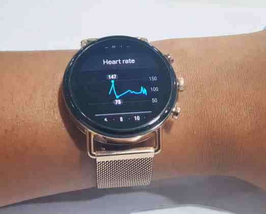 Falster 2_automatic heart rate
