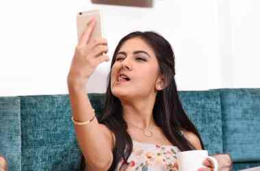 The Curious Case of TikTok Clone Apps in India - 9