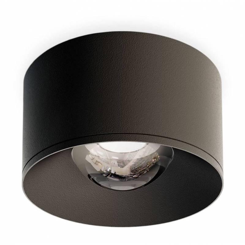 Foco de superficie Puck M LED 12w  Arkoslight