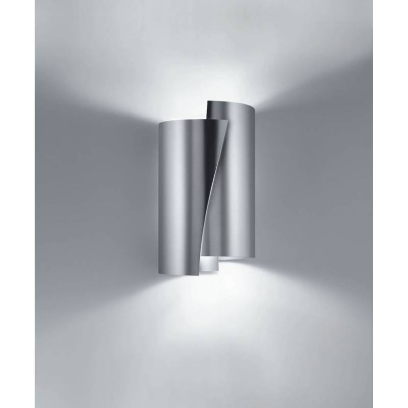 tiffany kitchen lighting cabinets albuquerque brilliance future tall wall lamp 2l round metal colors