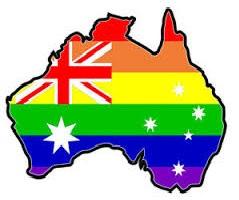 gay australia