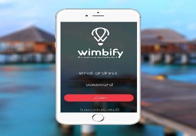 wimbify