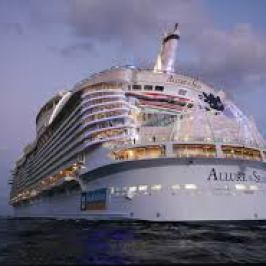 New news on Gay Cruises