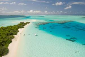 Which Caribbean islands are safe for gay vacationers?