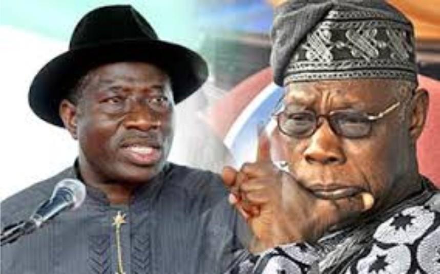 Jonathan-and-obasanjo2