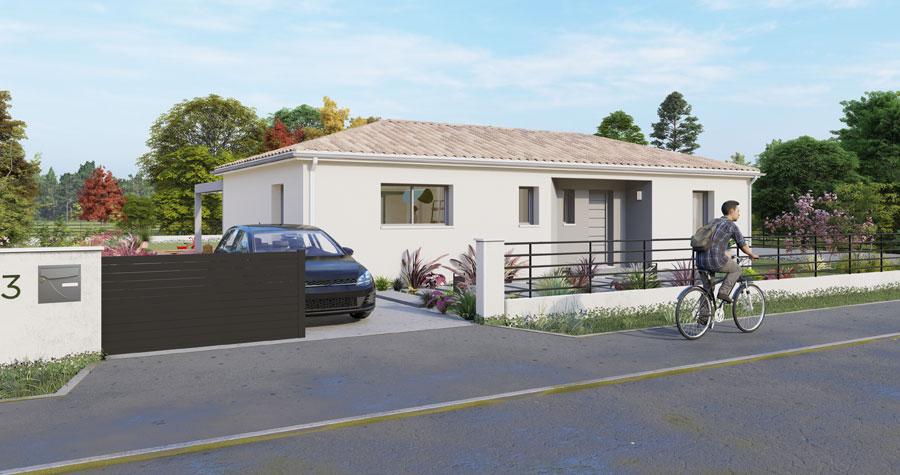 maison ataho igc construction
