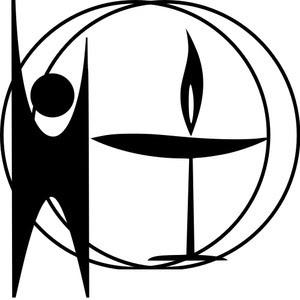 Resultado de imagen para Iglesia Unitaria