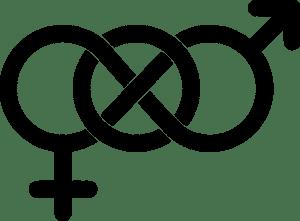bisexual-41430_1280