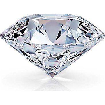 El Diamante de la verdad