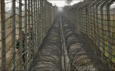 Recordando el Holocausto.