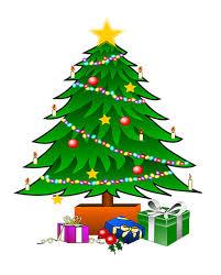 Navidad Con Amigas Ateas