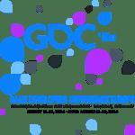 GDCヨーロッパの講演公募が3月30日に終了
