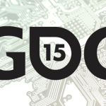 GDC Vaultで資料公開スタート