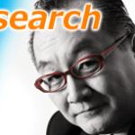 遠藤雅伸氏がゲーム研究むけアンケートを実施