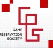ゲーム保存協会が年次活動報告などを実施