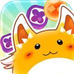 日本ゲーム大賞2010優秀賞「ブロッくる」がスマホゲームでリリース