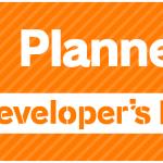 Game Developer's Meeting 「ゲームを通して友情を深める『友X』デザイン」(5/29)