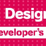 Game Developer's Meeting~それを早く言ってよ~!パフォーマンスが出るゲームエフェクト制作のポイント!(6/21)