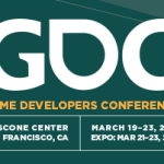 Game Developers Conference 2018 日本語情報まとめ
