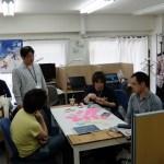 ゲームジャム初心者を対象とした「学生チーム対抗ゲームジャム2018」が開催(7/7・8)