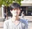 TGSスカラーシップ2019体験レポート⑧ 田村祐太