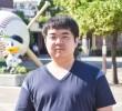 TGSスカラーシップ2019体験レポート③ 金沢瑛信