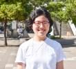 TGSスカラーシップ2019体験レポート⑤ 野原玲茂