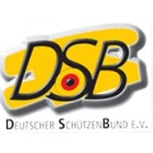 DSB-200x200