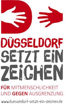 rz-plakat-a3-dsez-logo-2016