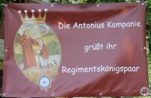 Schuetzenfest Hassels 2