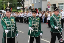 Schützenfest Stockum 33