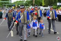 Schützenfest Stockum 35