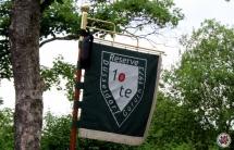 Schützenfest Stockum 43