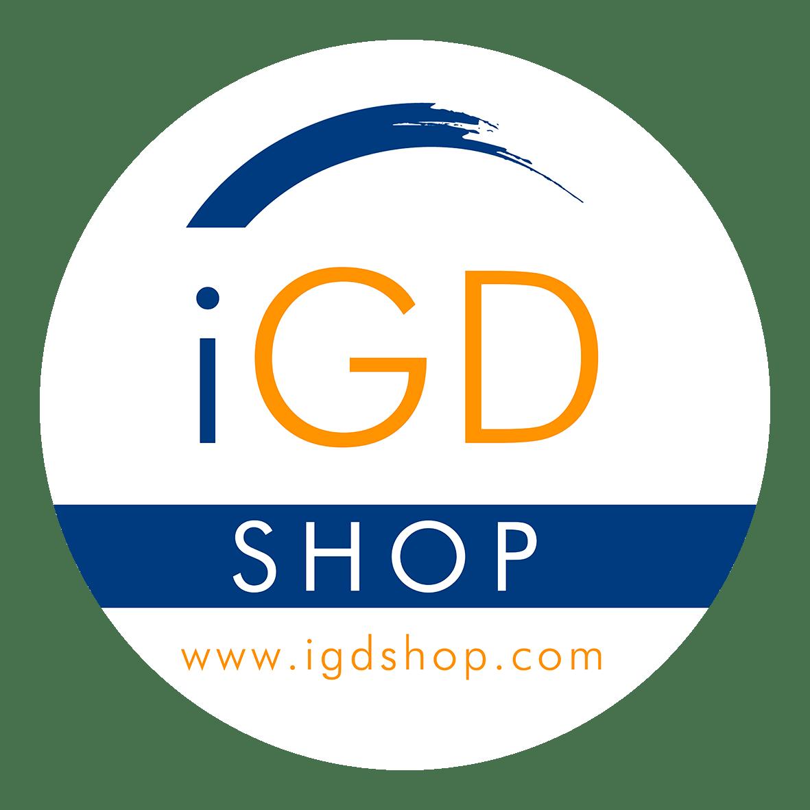 iGD Shop