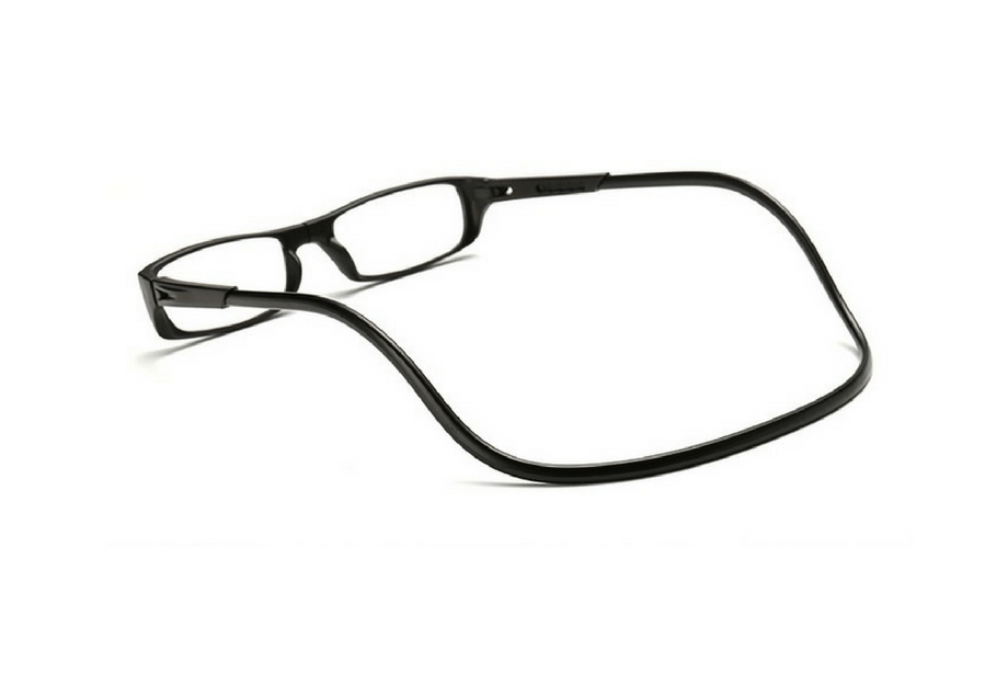 Magnetic Eyeglasses available at www.igearindia.com